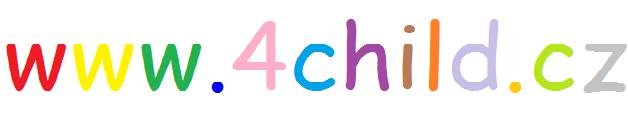 www.4child.cz