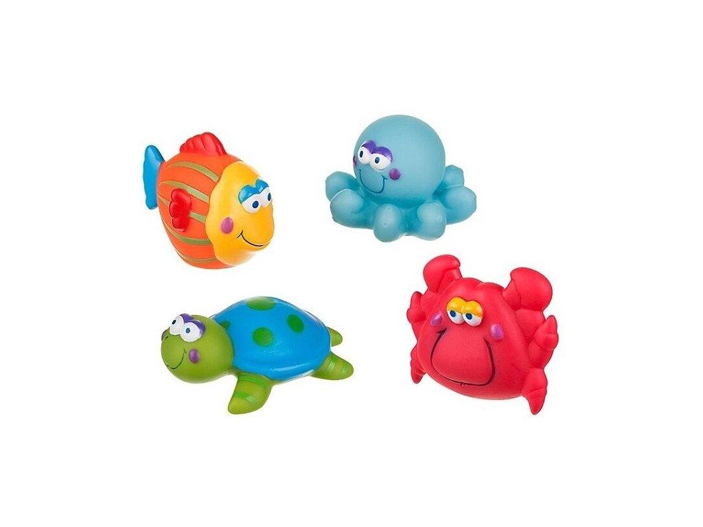 912d9d6a5 Akuku a0362 hračky do vody