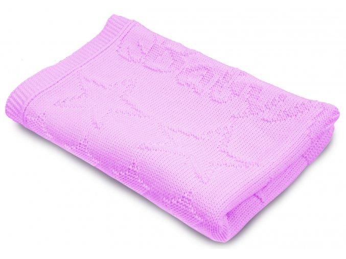 pled misiek pink417