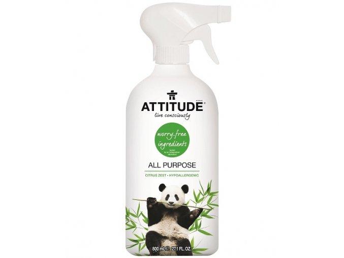 attitude vseucelovy