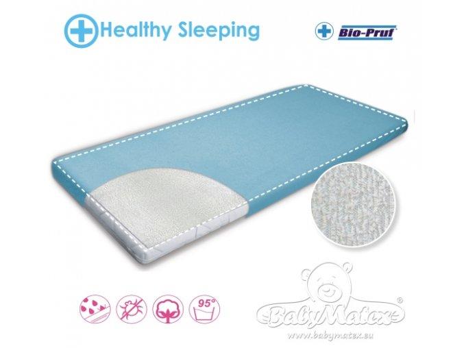 Chránič matrace Baby matex