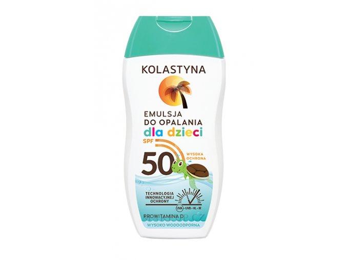 Kolastyna 50