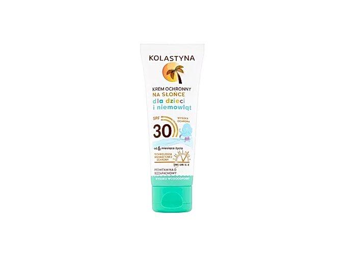 Kolastyna 30