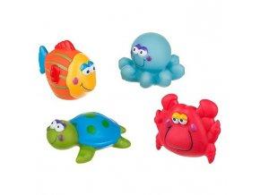 Akuku a0362 hračky do vody