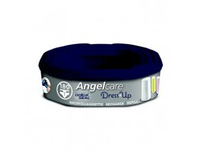 AngelCare DressUp Refil 1ks