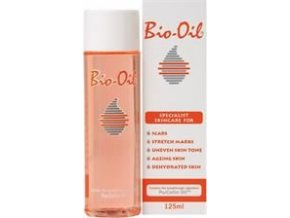 bi oil purcellin 125ml telovy balzam