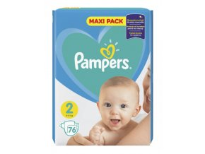 Pampers AB 2