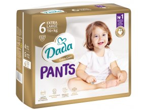 pantsy extra care extra large