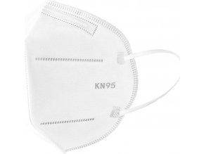 sunway respirator kn95 1000 ks original