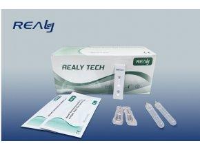 Realy tech 1