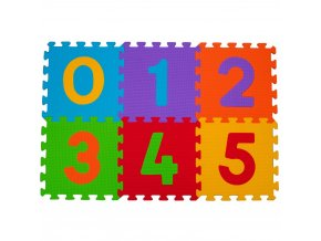 0469ebe2044fbb56428dad4364b955d7 mmf1000x1000
