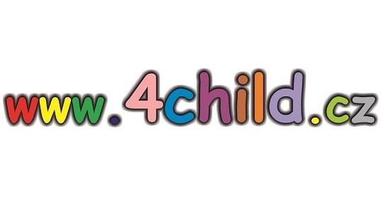 4child.cz
