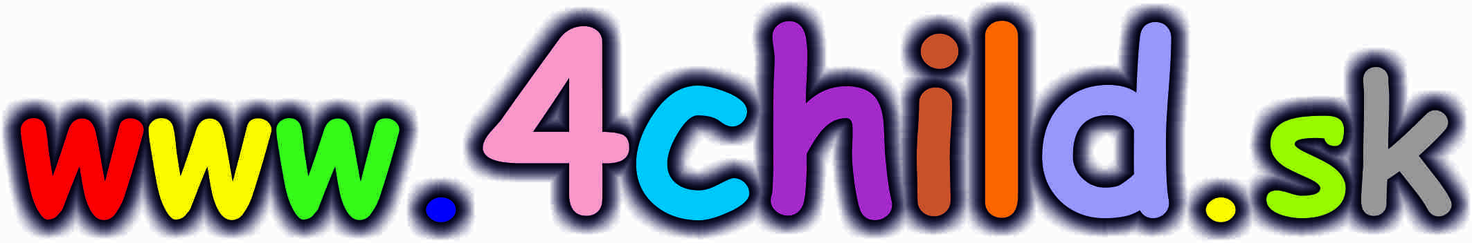 www.4child.sk