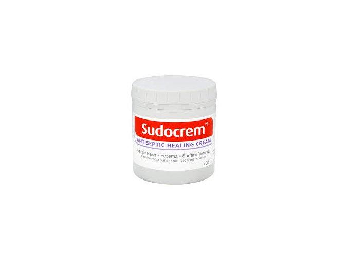 Krém Sudocrem 400 g