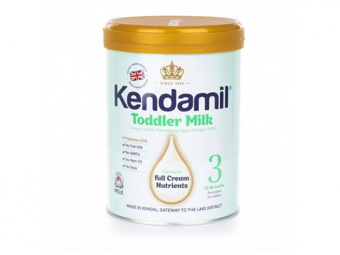 Kendamil batoleci mleko 3