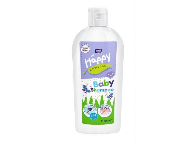 nmaldi nmal bb 061 s200 006 bbh nc szampon