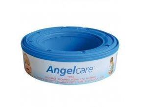 Angelcare náplň náhradní 1ks