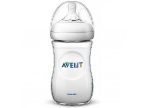 philips avent lahev natural 260 ml 1 ks nova 2200965 1000x1000 fit