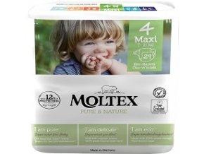 moltex 4 maxi small