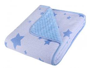 deka hvězdičky m