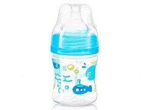 antikolikova lahev BabyOno 120ml