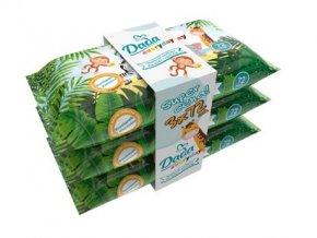 Dada ubrousky Everyday 3 pack