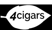 4cigars