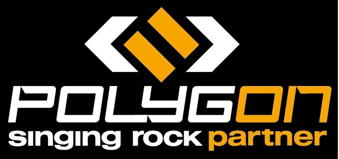 Polygon_Singing_Rock_Partner_RGB-02