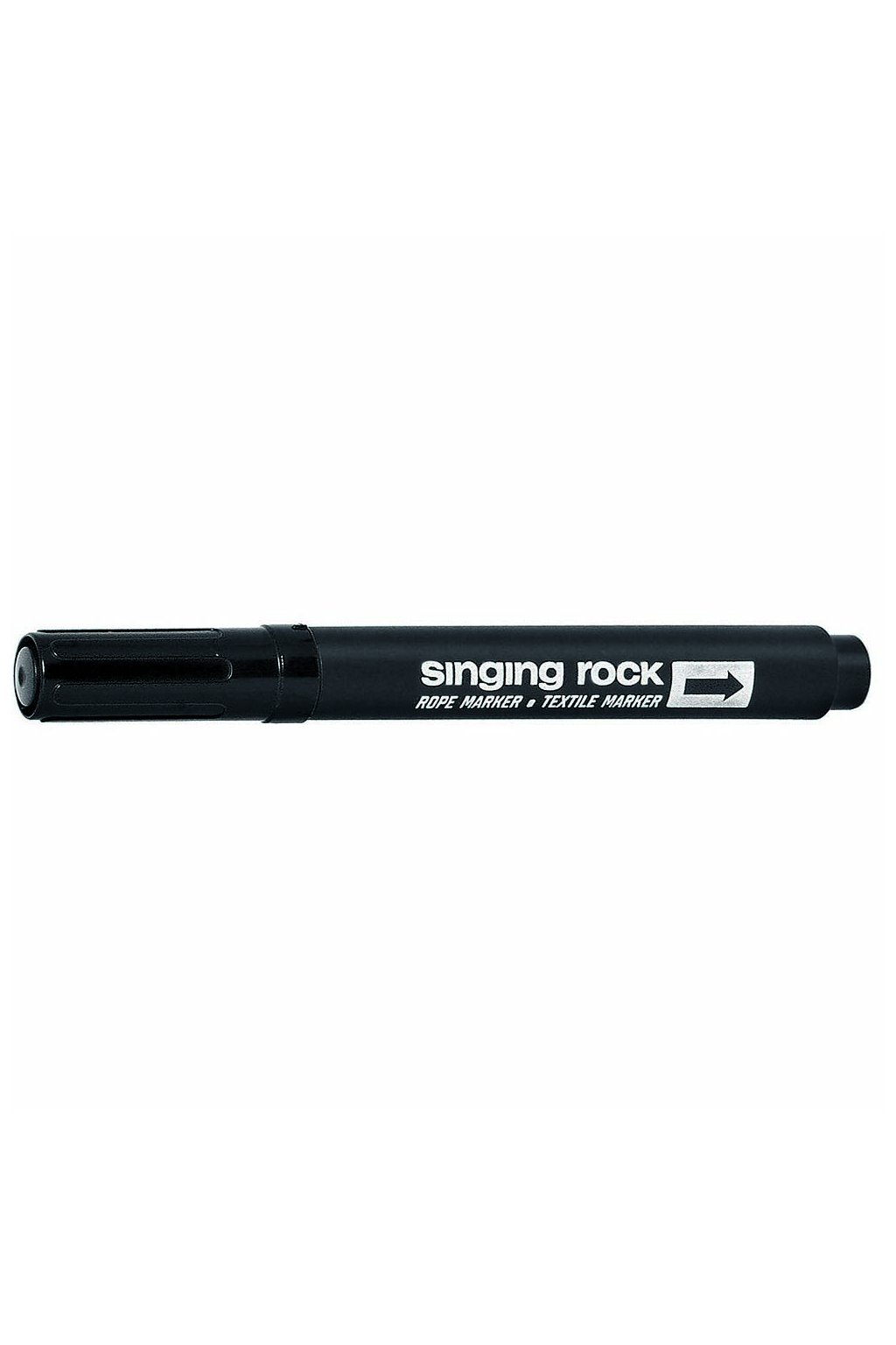 singing rock rope marker