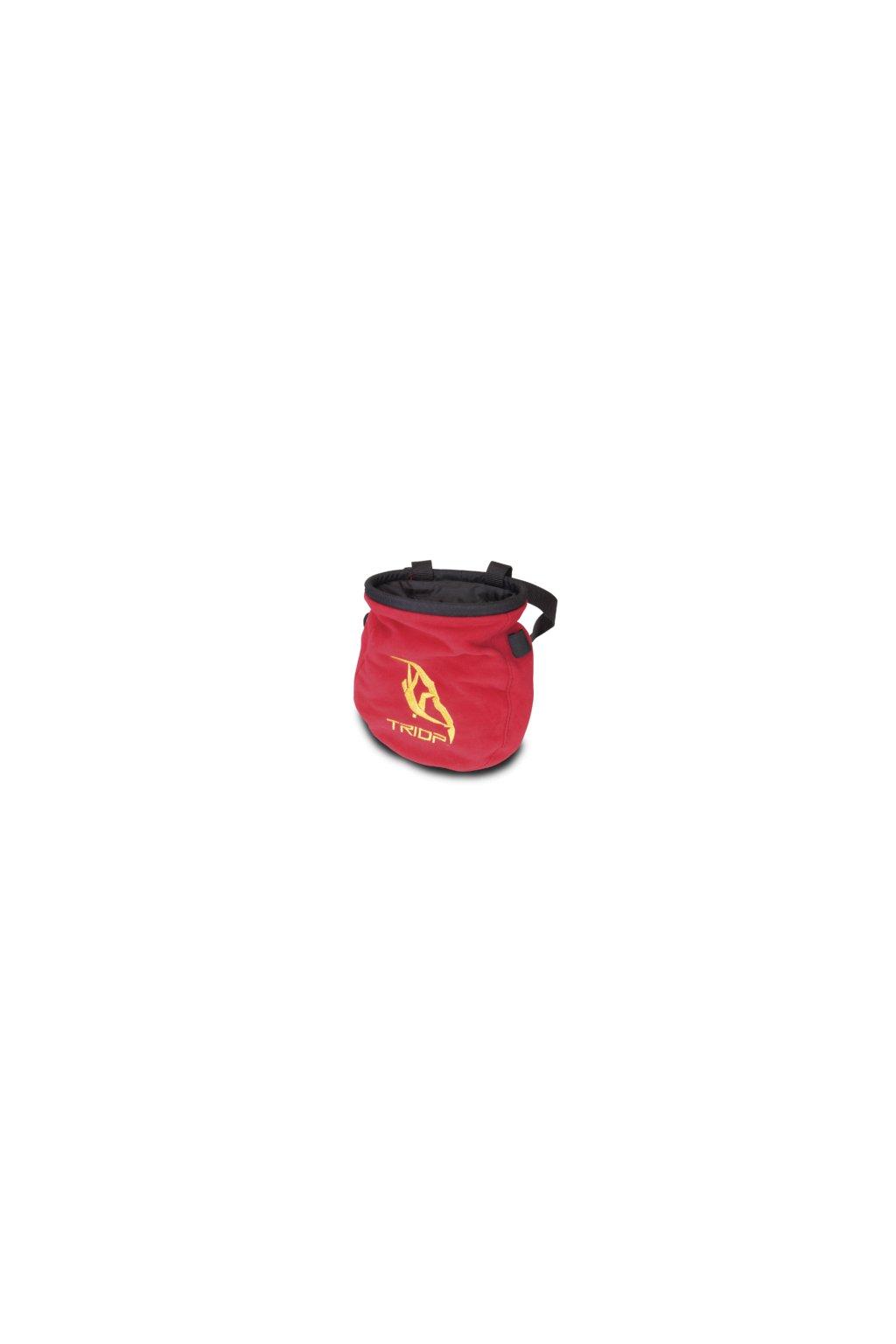 MG bag red big RGB 303x300