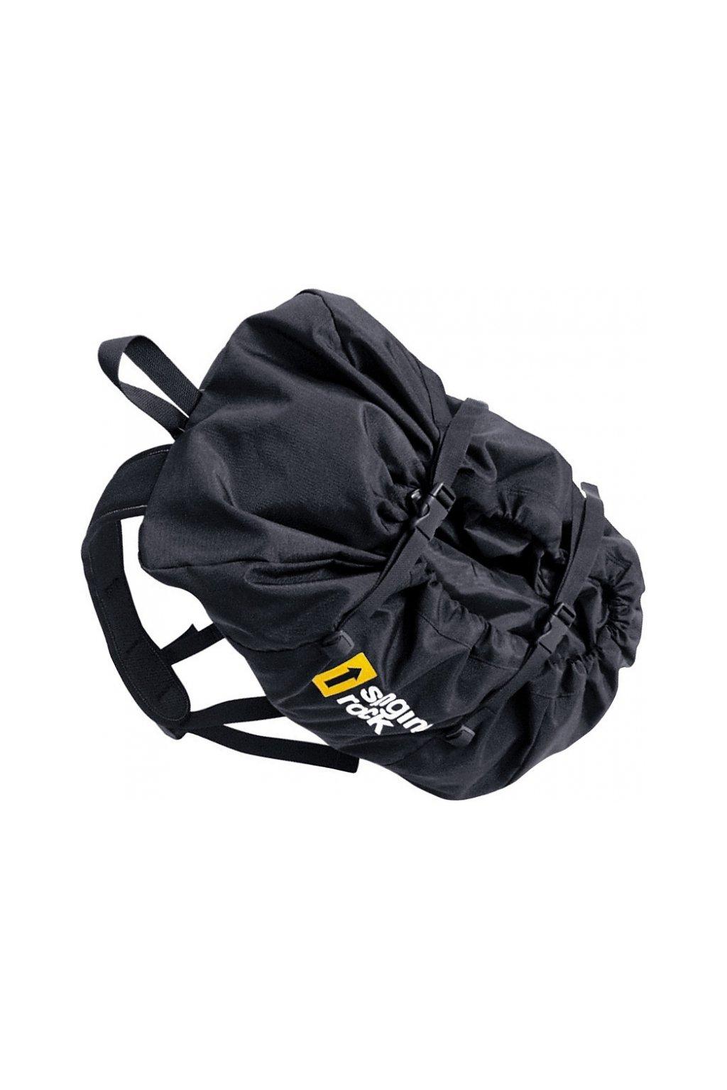 rope bag singing rock