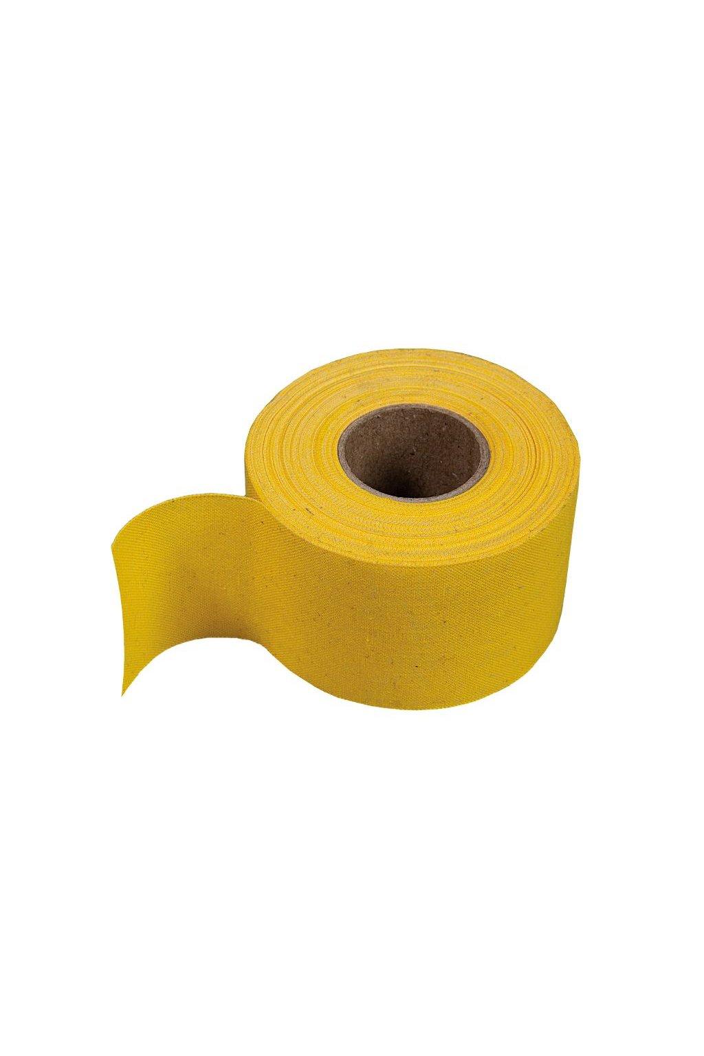tejpovaci naplast singingrock super tape 3 8 cm zluta