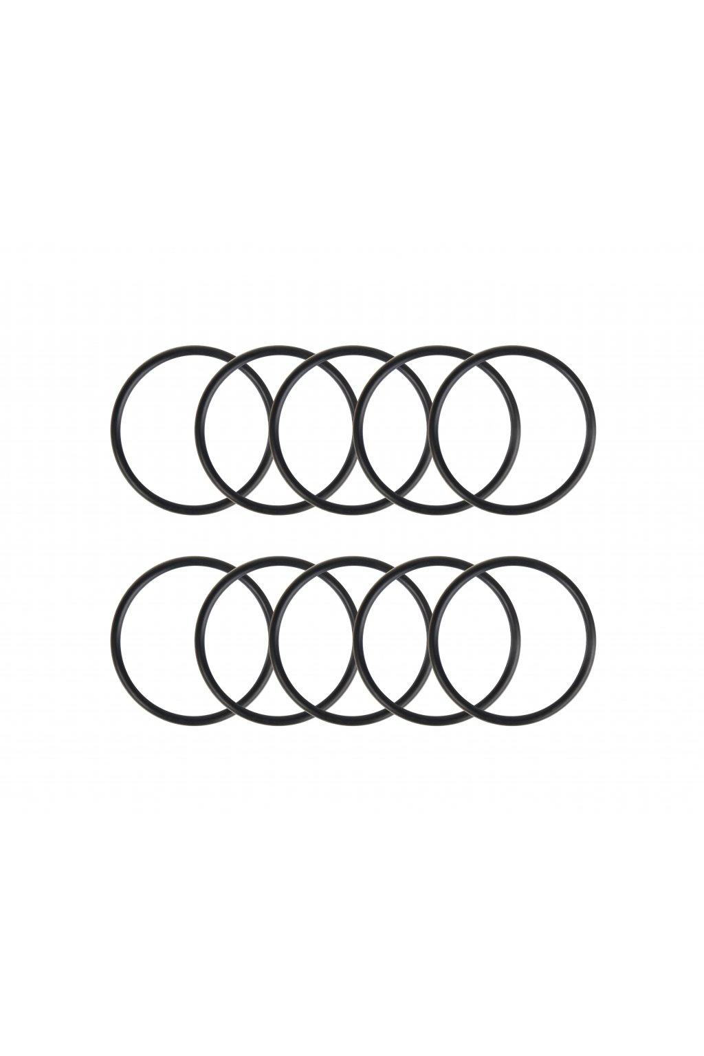 CA Quickraw o rings RGB