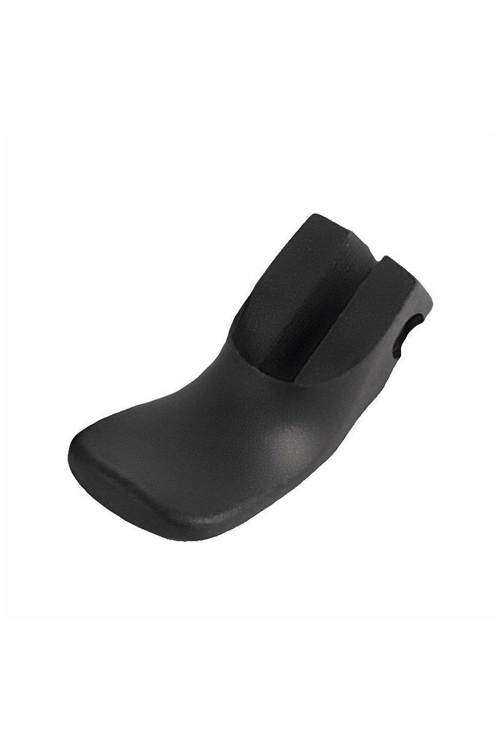 Chránič prstů BOXER pro cepín