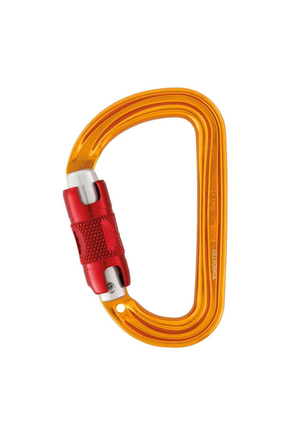 Sm´D Twist Lock