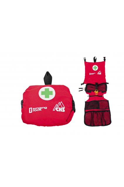 AC First Aid Bag large