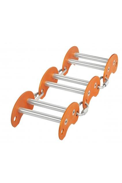 RO Edge roller