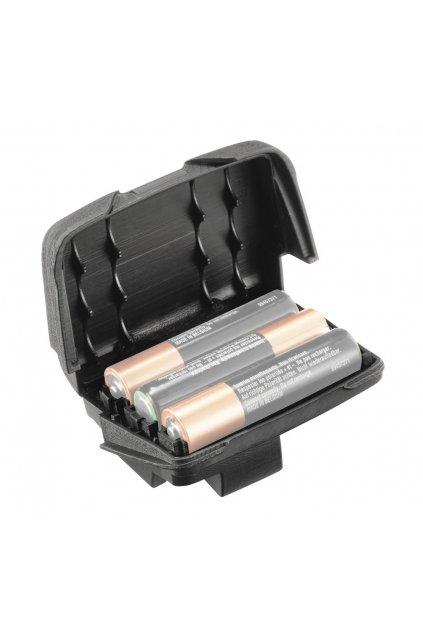 Battery Pack REACTIK / REACTIK +