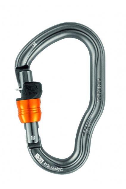 Vertigo Wire-Lock