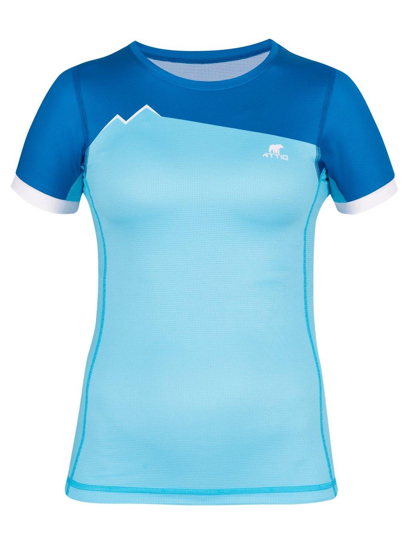 women shirt morpho 1