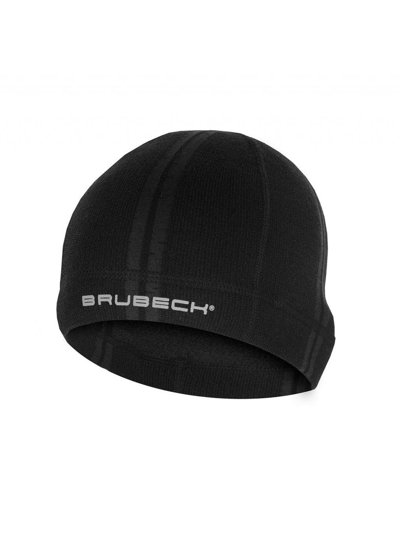 Brubeck merino čepice Accessories (Velikost XXL)