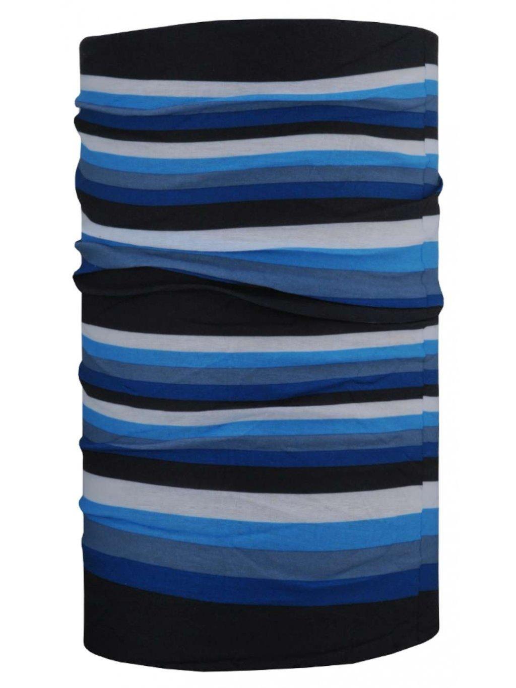 club line blue