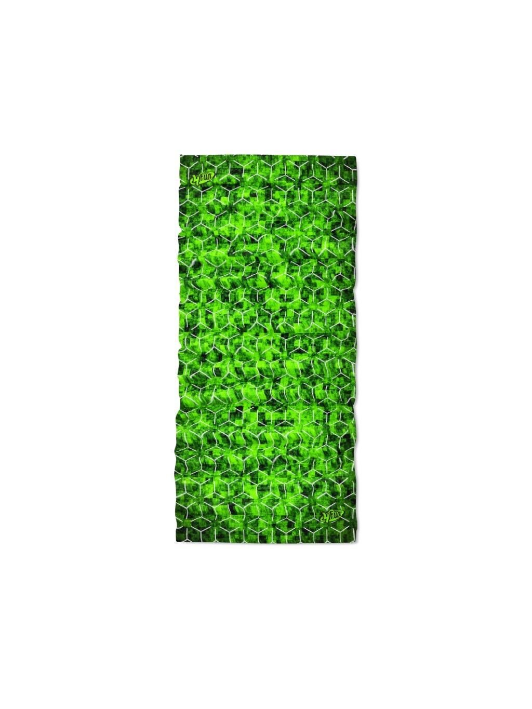 39 brick green