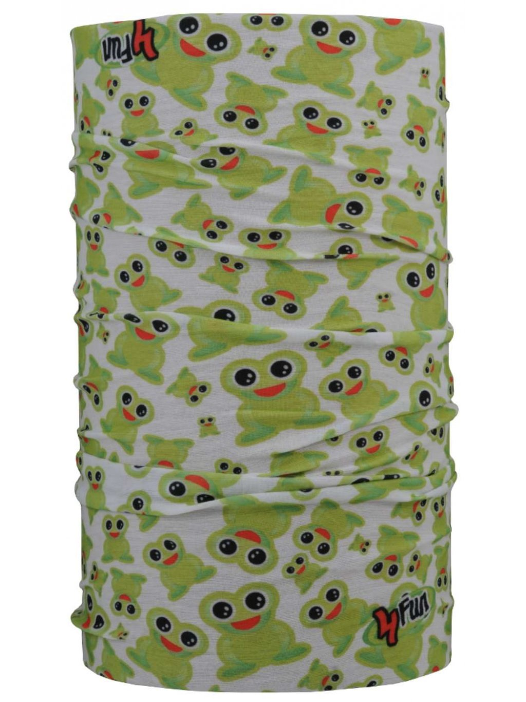 frog kid1