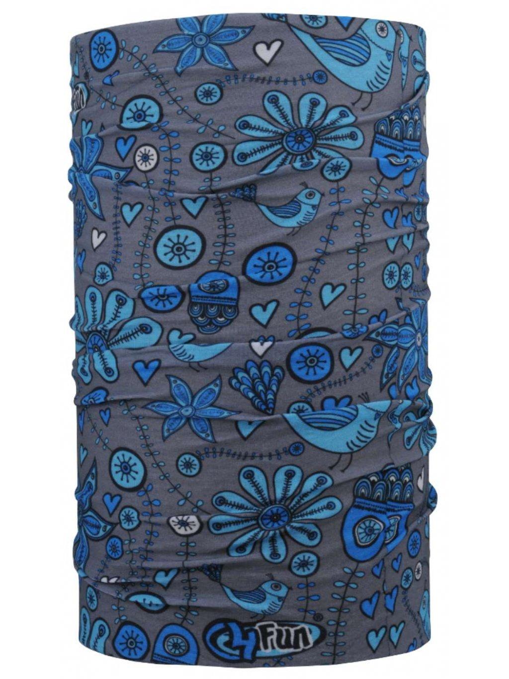 flower blue1