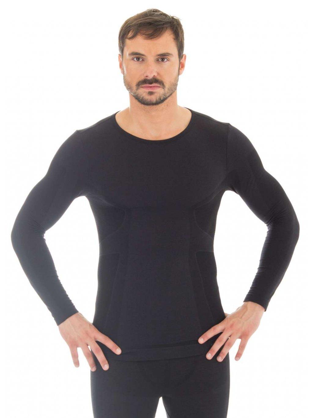LS11600 black