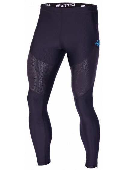 panske kompresni kalhoty vertical 1