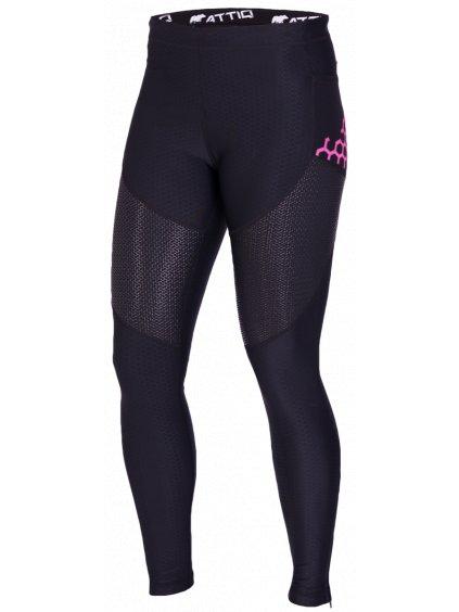 damske kompresni kalhoty vertical 1