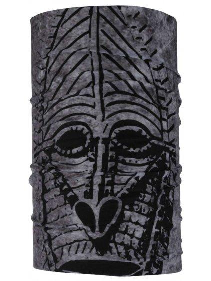 afro mask1