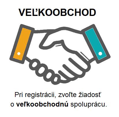 Velkoobchodna spolupraca